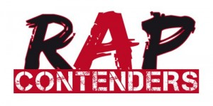 rap-contenders