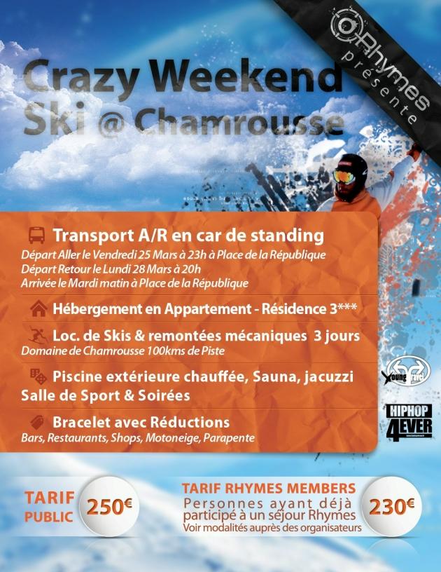 crazy-week-end