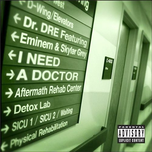 dre-doctor