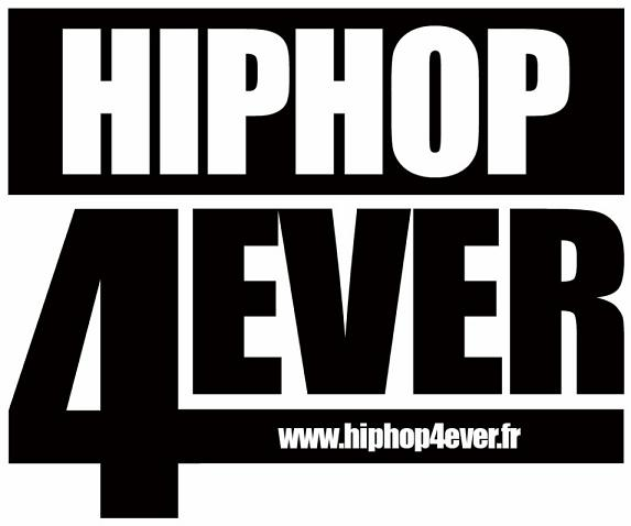 Retrouvez nous sur www.HipHop4ever.fr  dans Forum - Discussions hh4ever-header-ok1