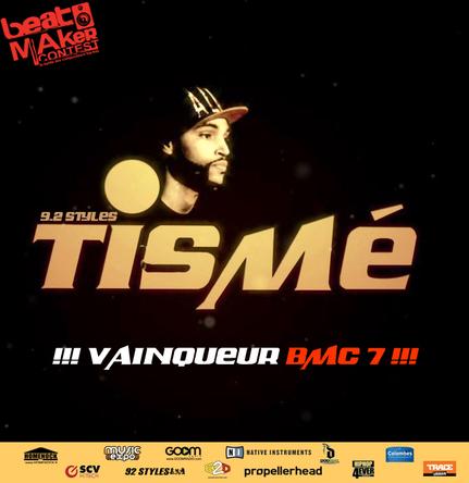 tisme-bmc7