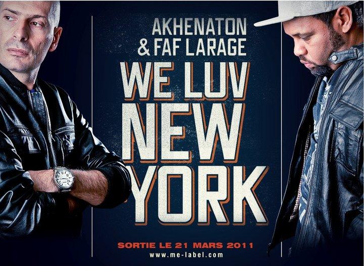 we-luv-new-yorkjpg