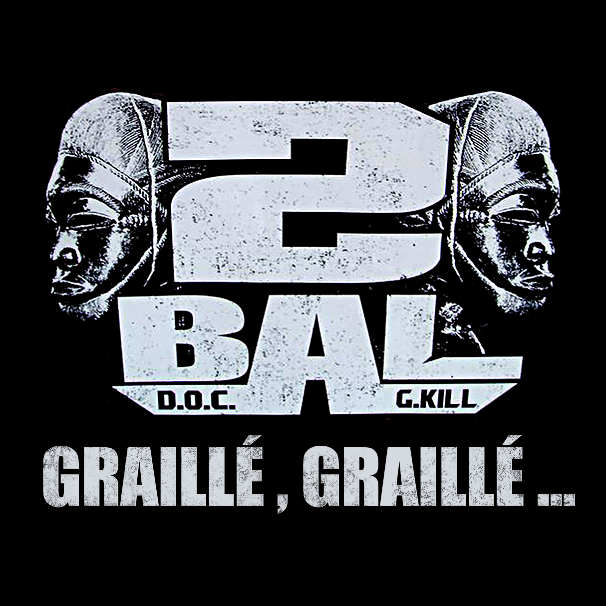 2bal-graille
