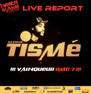 bmc-live-report-ok-1
