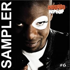 cosmichh-sampler6
