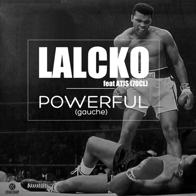 lalcko-powerful_visuel