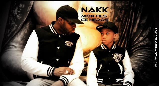 nakk-mon-fils