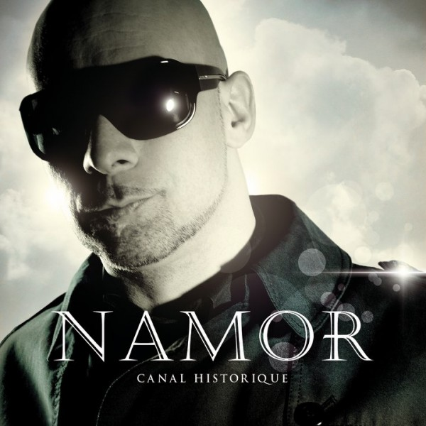 namor-canal-historique