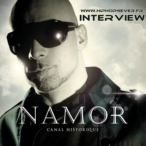 namor-ch1