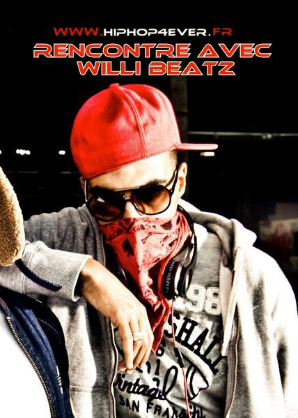 willi-beatz-intw