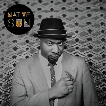native-sun