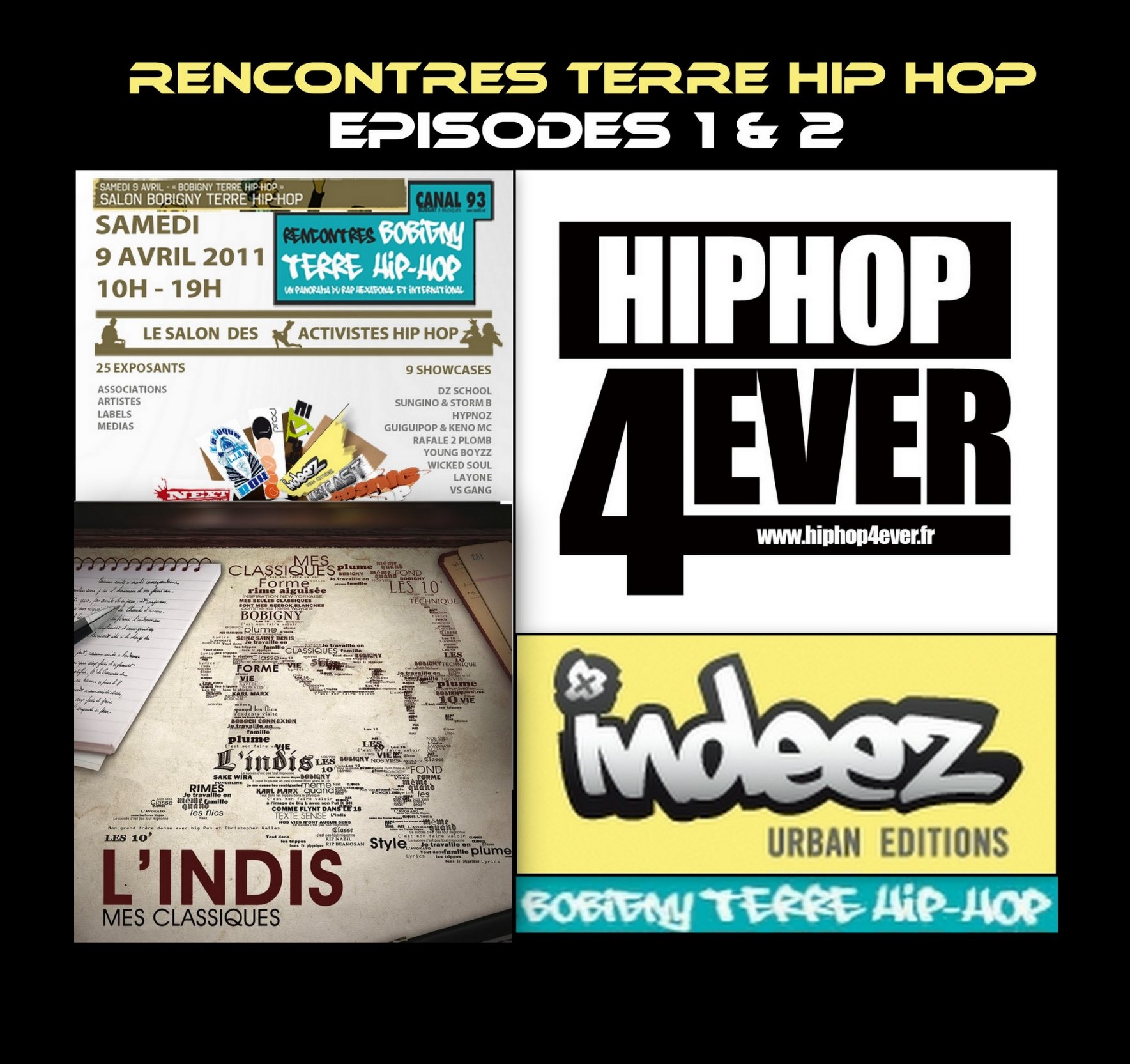 rencontres-t-hh-ep-1-2