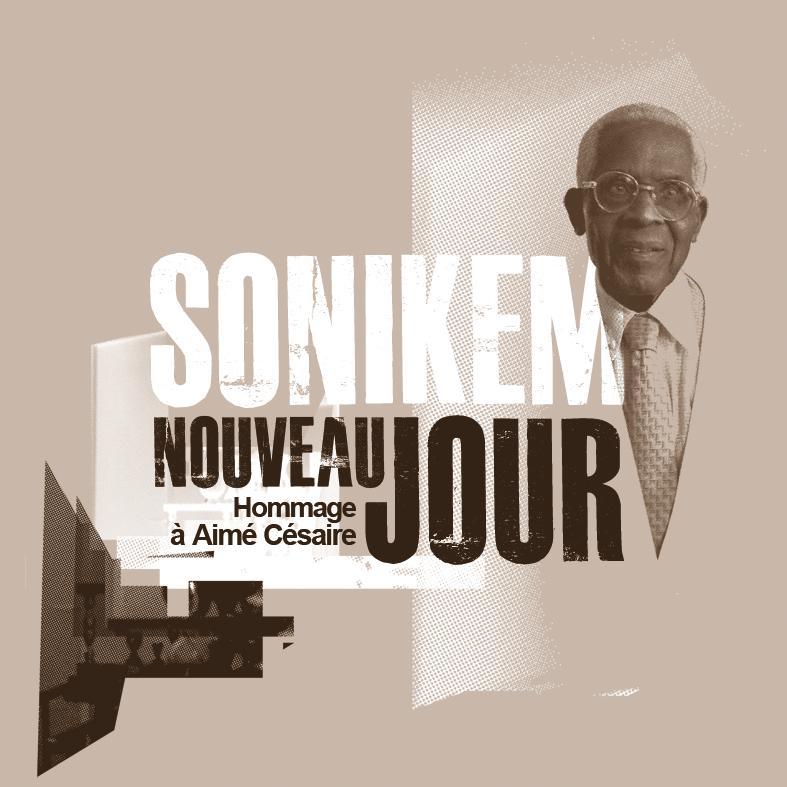 sonikem_nouveaujour