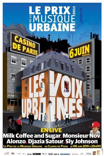le-prix-les-voix-urbaines-2011