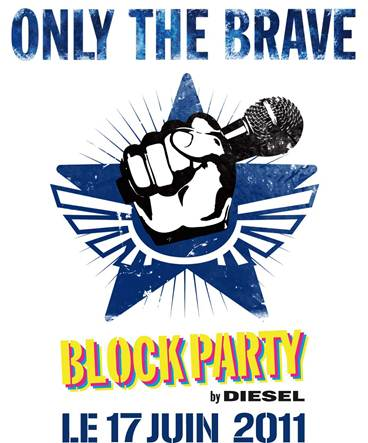 only-the-brave