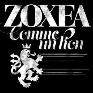 zoxea-comme-un-lion