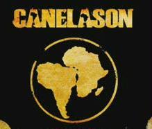 canelason-ok