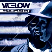 vicelow-bt2
