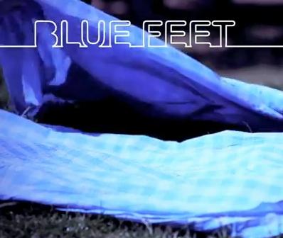 blue-feet