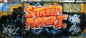 streetpopper2