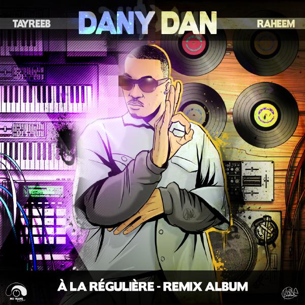 dany-dan-remix