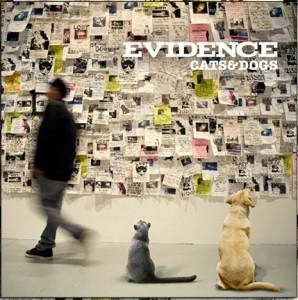 evidence-c-d