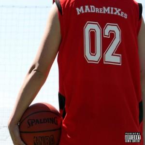 mad-mix
