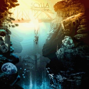 scylla-thermocline