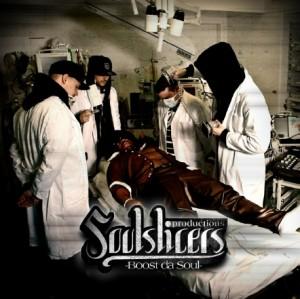 soulslicers-boost-da-soul