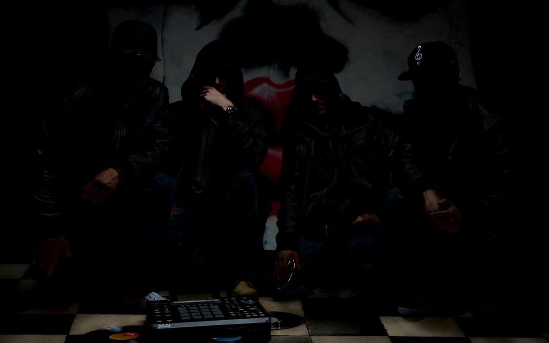 soulslicers-crew