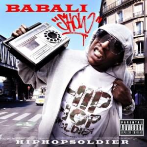 babalishow