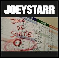 joeystarr-jour2sortie