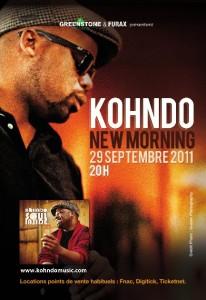 kohndo-live-new-morning