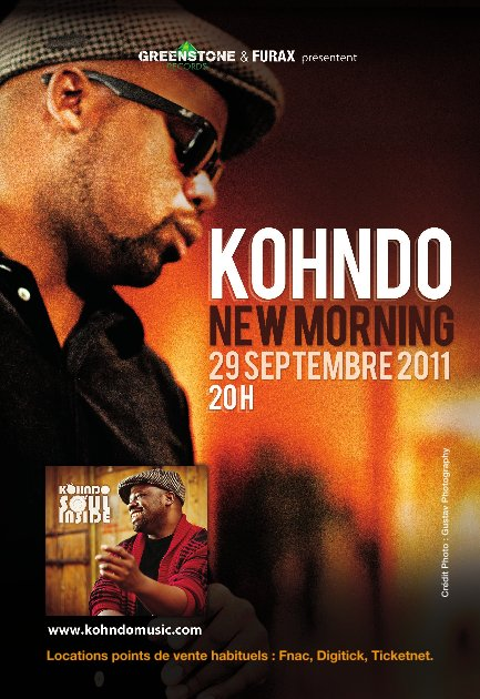 kohndo-live-new-morning