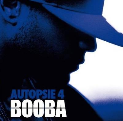 booba-shay-cruella