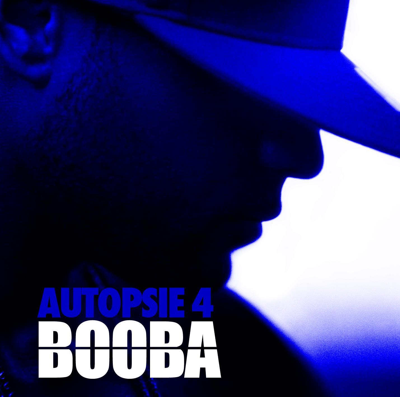 booba41