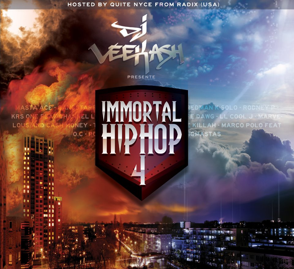 immortalhh4