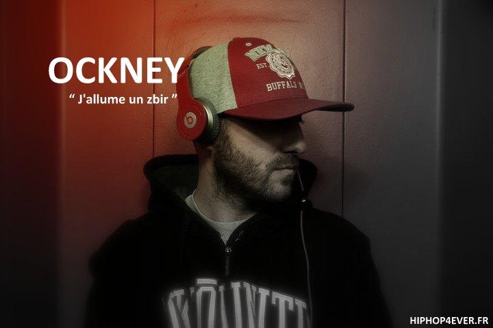 ockney