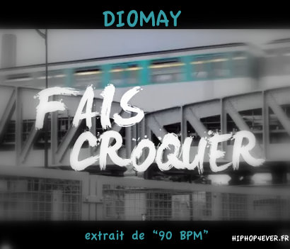 diomay-fait-croquer