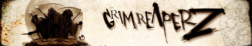 grim-reaperz1