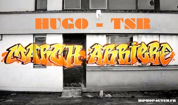hugo-tsr-ma