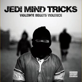 jmt-violence-cover