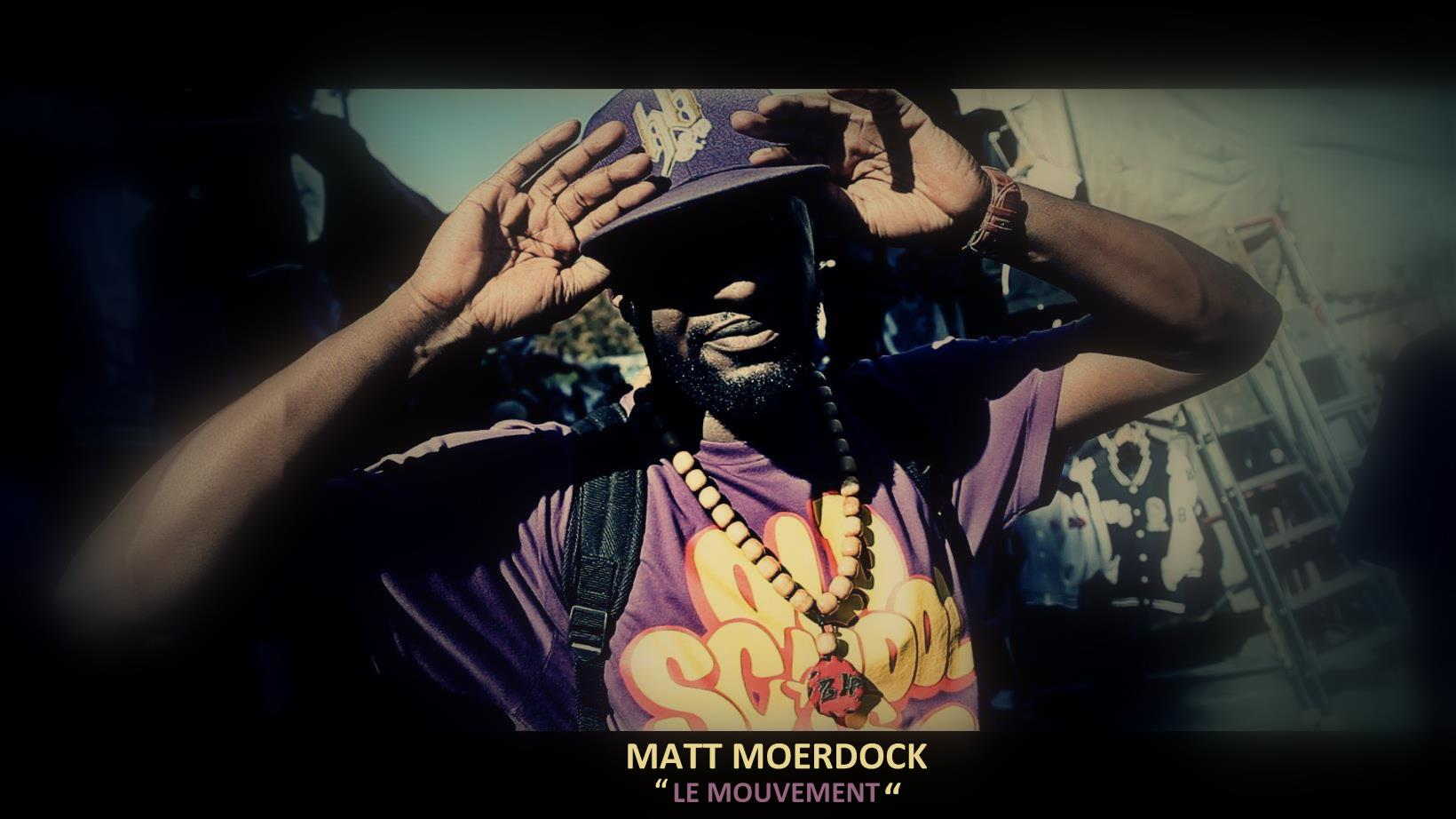 matt-moerdock-mouvement