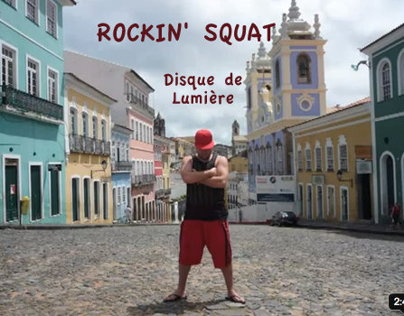 rockin-squat-disque