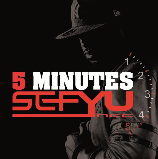 sefyu-5-min