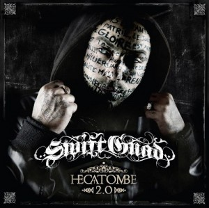 swift-guad-hecatombe-201