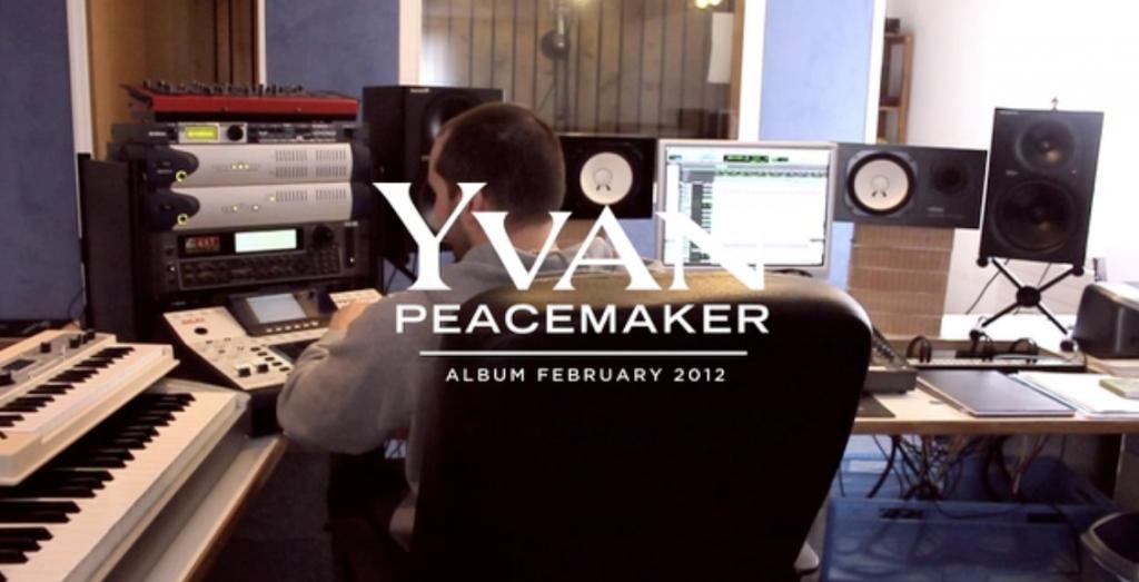 yvan-peacemaker