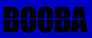 booba-vaisseau-mere