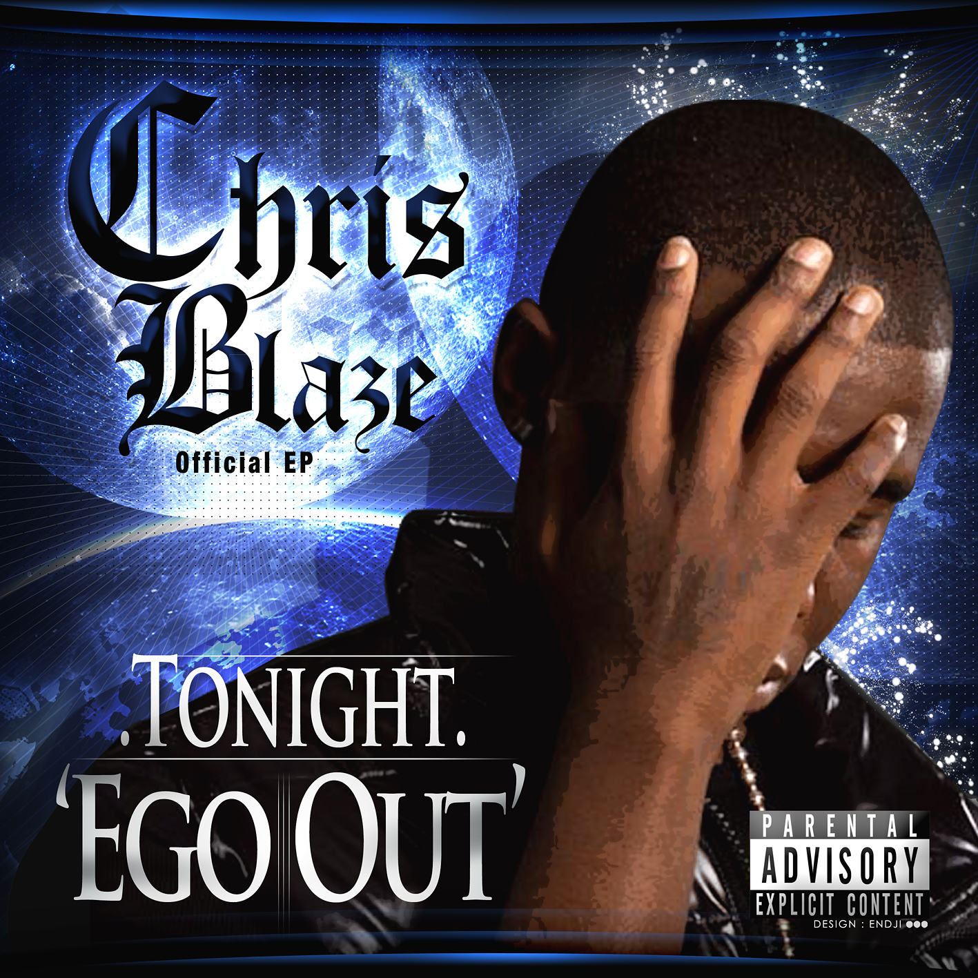 chris-blaze-tonight-ego-out