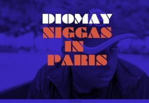 diomay-nip-2011